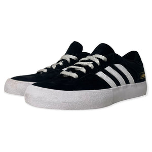 Adidas Matchbreak Super Black White