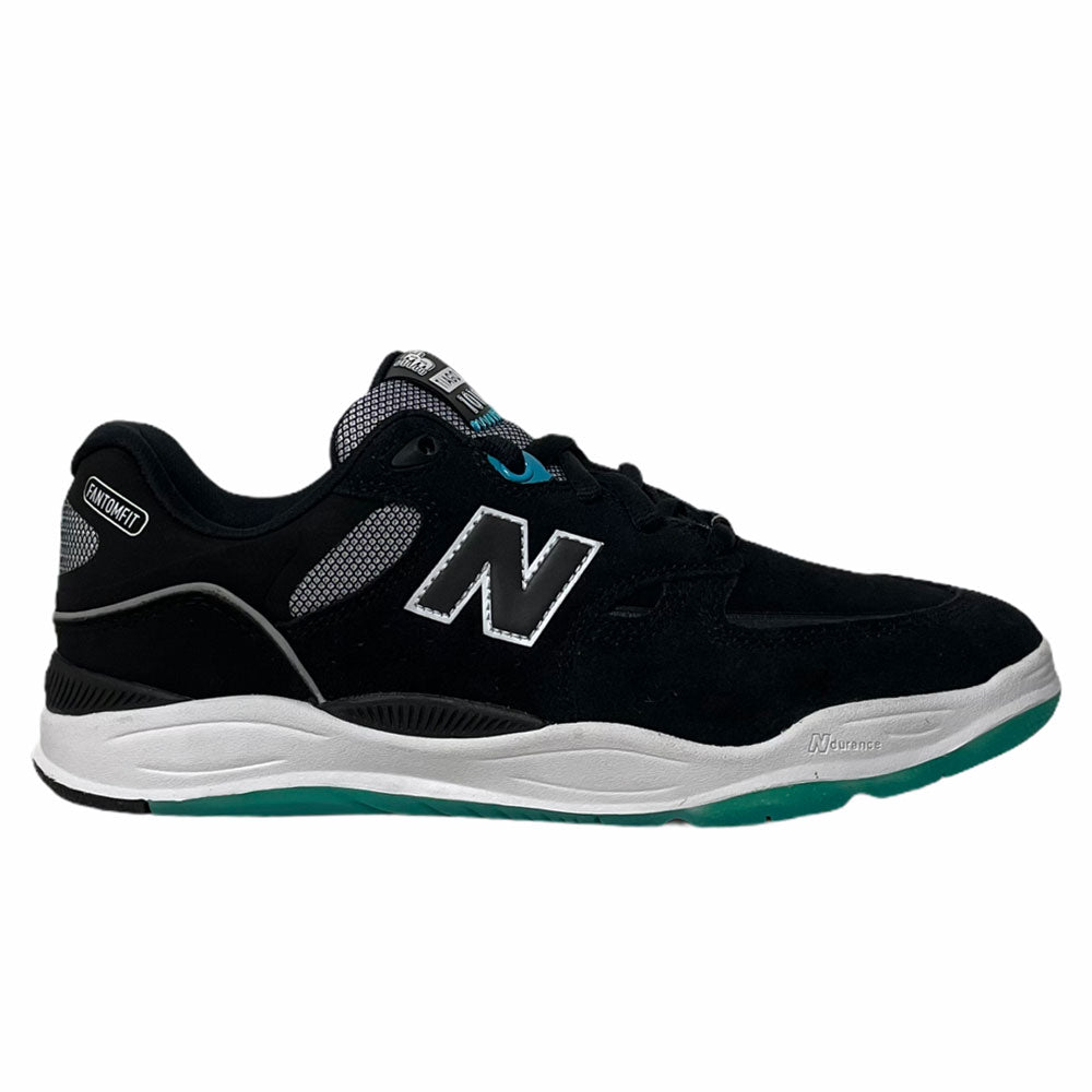 New Balance NM1010BI Black Ice