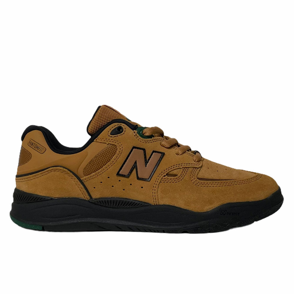 New Balance NM1010TR Tan Black