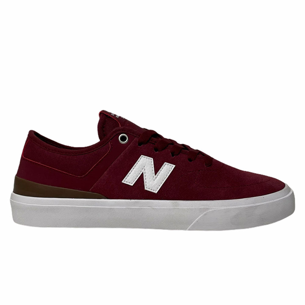 New Balance NM379BUG Burgundy