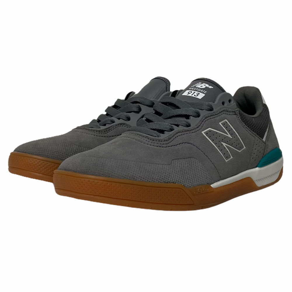 New Balance NM913GYT Grey Gum