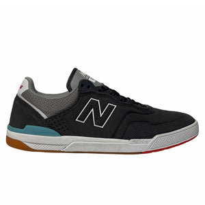 New Balance NM913GWW Grey White