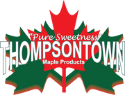 Thompsontown Maple