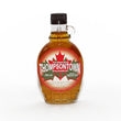 250 mL Glass Bottle of Pure Thompsontown Maple Syrup