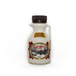 250 mL Jug of Pure Thompsontown Maple Syrup