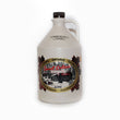 4 Litre Jug of Pure Thompsontown Maple Syrup