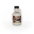 500 mL Jug of Pure Thompsontown Maple Syrup