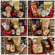 Maple Gift Baskets (Local only)