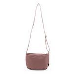 Bolso Cross Body Rosa