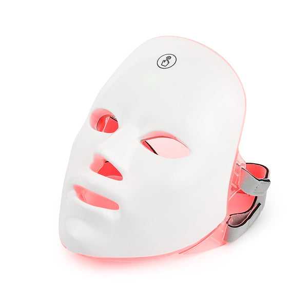 Zapbeauty™ Light Photon Therapy Mask