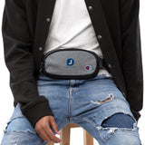 Unisex Champion fanny pack