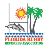 Florida Rugby Referees Association