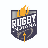 Rugby Indiana