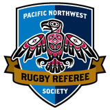 Pacific Northwest Rugby Referee