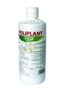 Foliplant 250ml