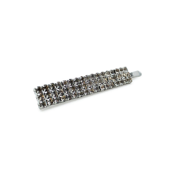 Extreme Glam Hair Pin - Hair Accessories Australia - BEAU MANE