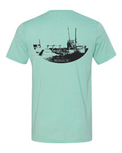 Load image into Gallery viewer, Bluffton Short Sleeve T-shirt