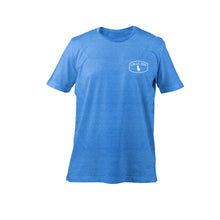 Load image into Gallery viewer, Isle of Palms Short Sleeve T-shirt