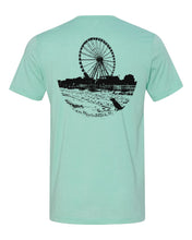 Load image into Gallery viewer, Myrtle Beach Short Sleeve T-shirt