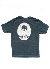 Load image into Gallery viewer, Palmetto State Short Sleeve Youth T-shirt