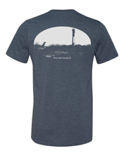 Load image into Gallery viewer, Sullivan's Island Short Sleeve T-shirt