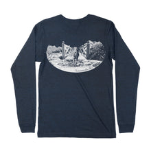 Load image into Gallery viewer, Summerville Long Sleeve T-shirt