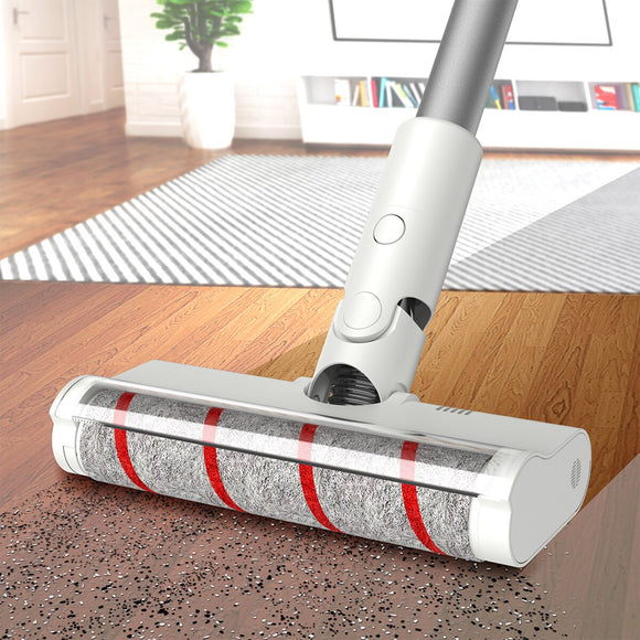 Dreame V9 Handheld Vacuum Cleaner Portable Cordless Cyclone Filter Carpet Dust Collector Carpet Sweep for Home Vacuum Cleaners