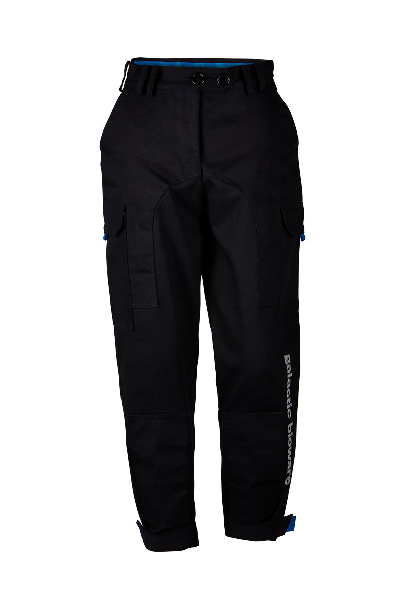 Space Dancer Pants (Female)