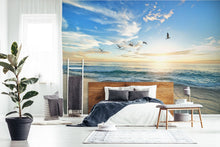 Load image into Gallery viewer, Decors Market Images for Products
