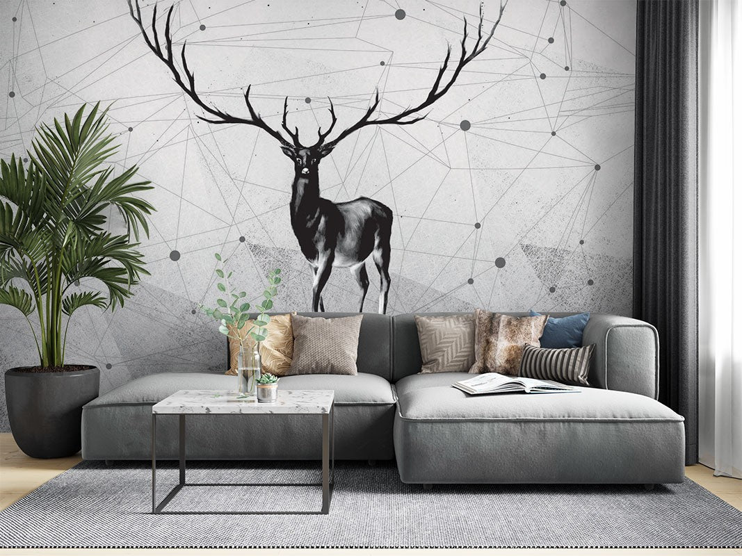 Decors Market Images for Products