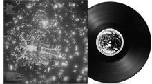 Load image into Gallery viewer, Winds - Look at the Sky LP (pre order)