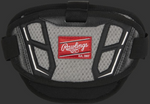 Rawlings Arc Reactor Core Catcher's Heart Guard