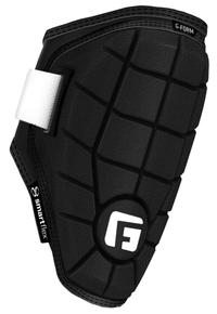 G-Form Elite Speed Elbow Guard
