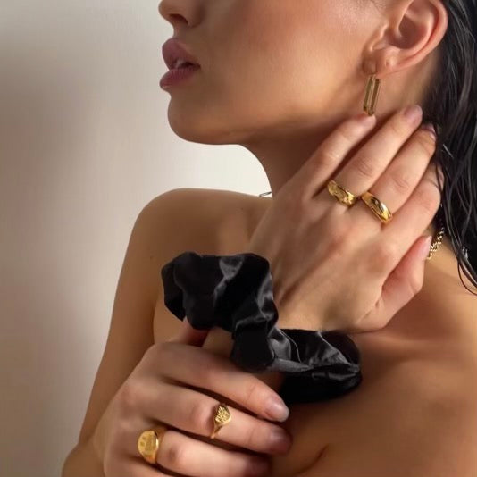 THIC Essential Set - The Hair Inspired Company Inc.