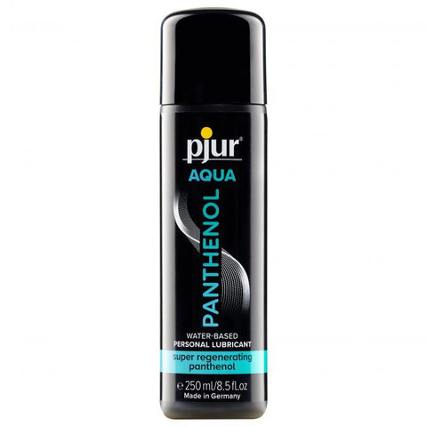Pjur® Aqua Panthenol - 250ml