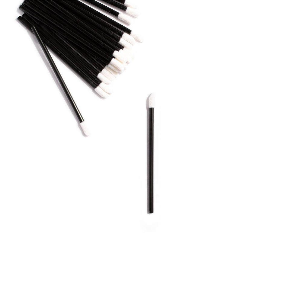 Lash Bomb USA - Disposable Applicators