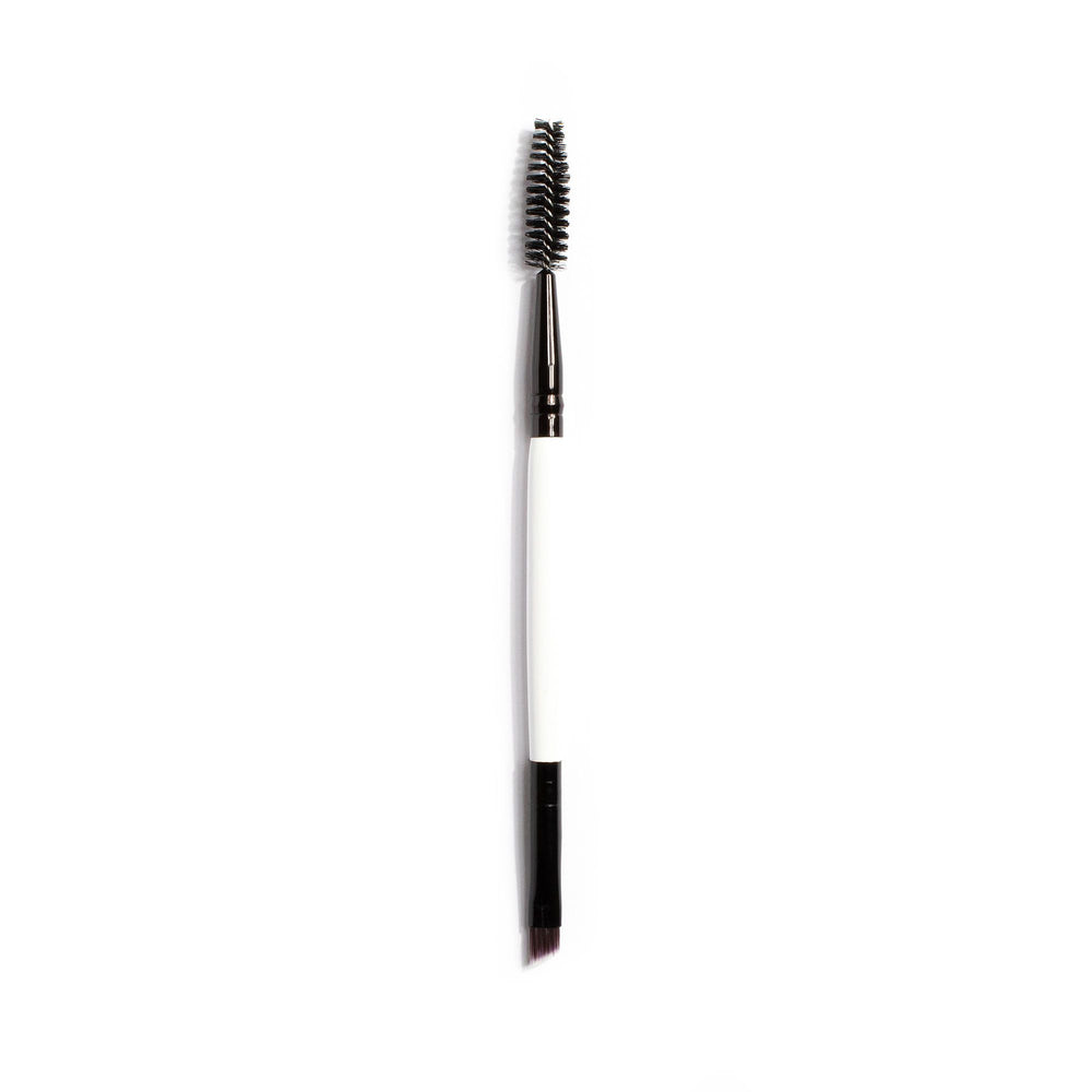 Lash Bomb USA - Black And White Application Brush