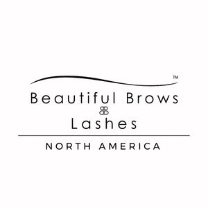 Lash & Brow Bomb Patch Test Protocol