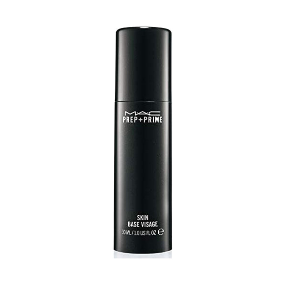Pré base de maquillage Prep + Prime Mac (30 ml)