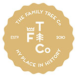 The Family Tree Co.
