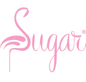 The Real Sugar Clothing