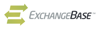 ExchangeBase
