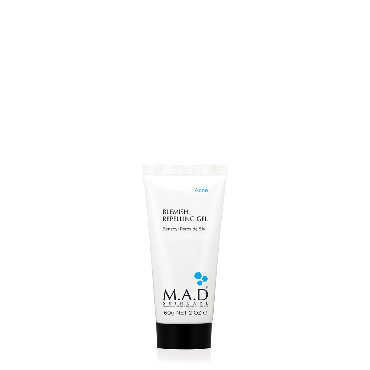 BLEMISH REPELLING GEL