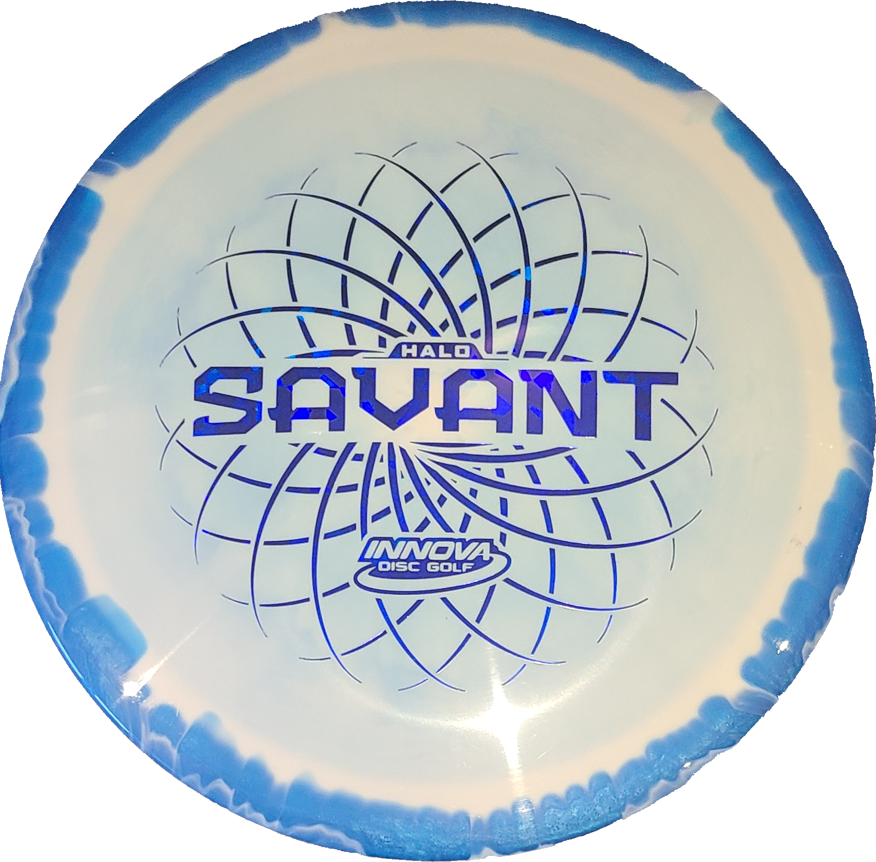 INNOVA - HALO STAR SAVANT