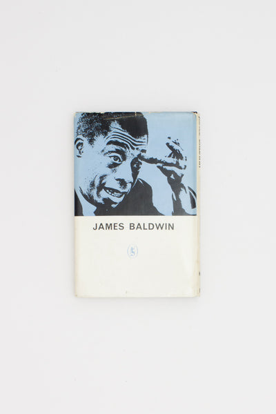 Blues for Mr Charlie: A Play. - James Baldwin