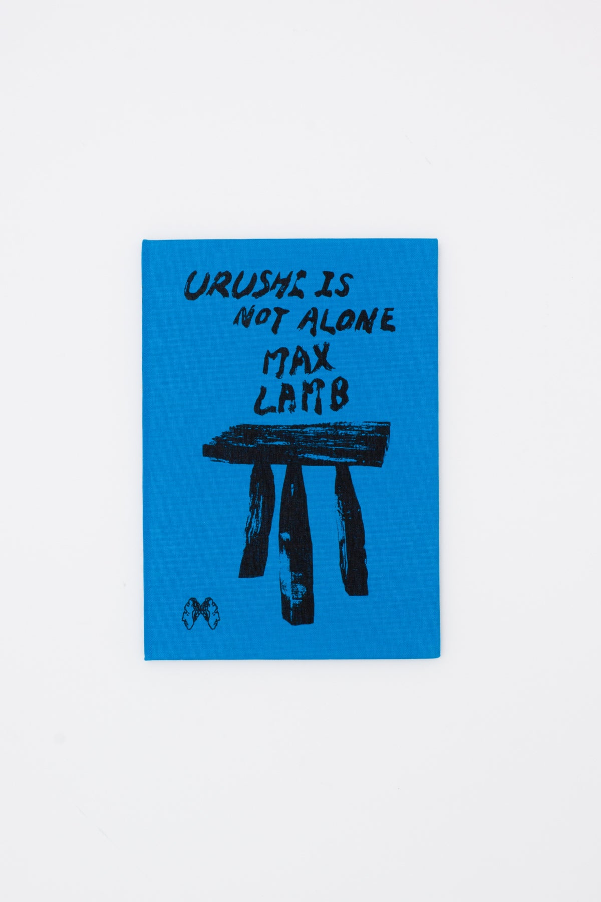 Urushi is Not Alone - Max Lamb
