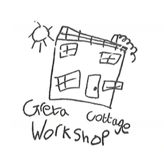 Greta Cottage Workshop