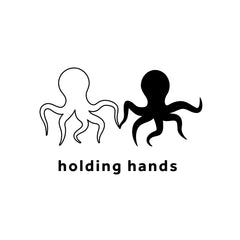 Holding Hands Records