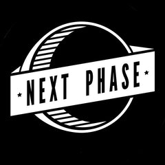 Next Phase Records
