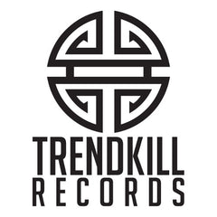 Trendkill Records